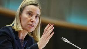 الاتحاد الأوروبي: لن نعترف أبدا بسيادة إسرائيل على الجولان