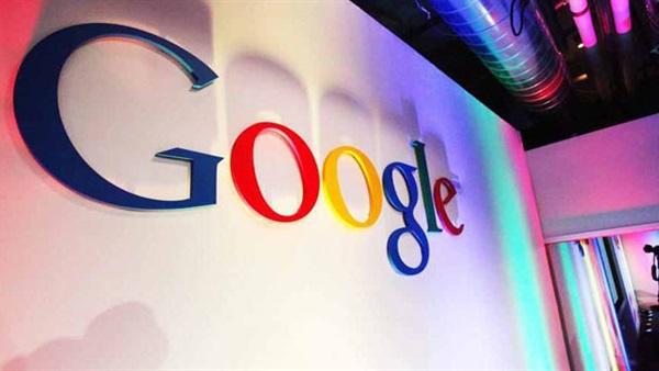 اطلاق أداة جديدة للتحقق من صحة المعلومات عبر محركات جوجل