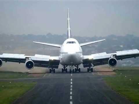قرار  سلطة الطيران المدني يهدد بتسريح 50% من العاملين في شركات الطيران ودعوة الى الاعتصام - تفاصيل