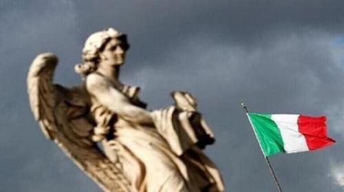 13.9 مليار يورو لدعم الشركات الإيطالية