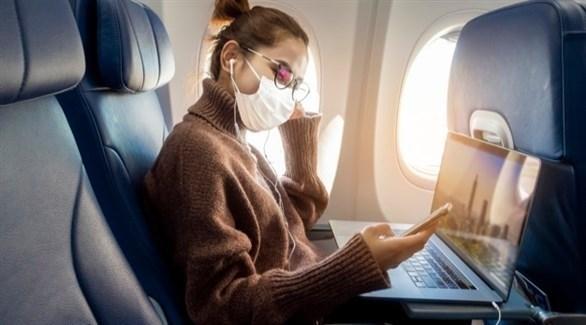 تدابير هامة للحماية من الأمراض أثناء السفر