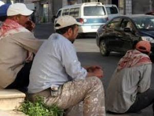 تقرير: 2500 عامل مهاجر احتجزوا إداريا بالأردن العام الماضي