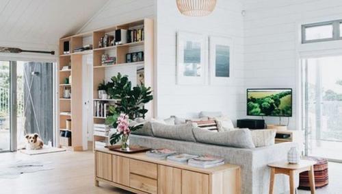 ١٠ نصائح لتبريد المنزل في الصيف بدون مكيف الهواء