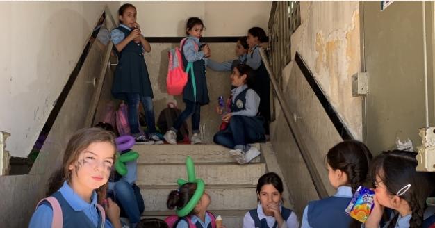 عودة المدارس في القدس ..  الأهالي: استغلال مادي وجودة سيئة