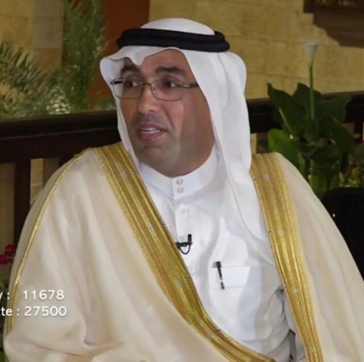 بيان صادر عن الشيخ سلطان الدحيم حول المعلمين