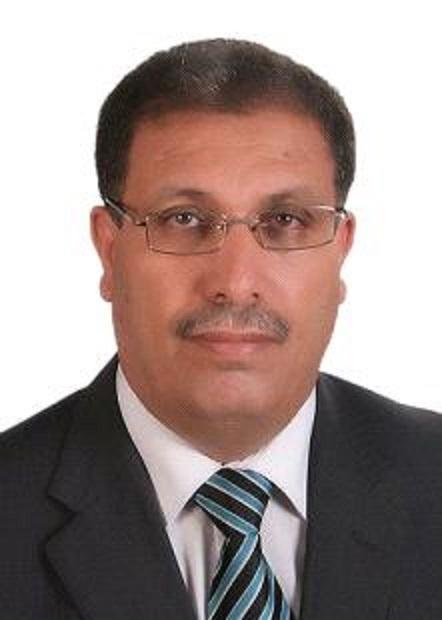 تعديل قانون الضريبة هو الشغل الشاغل للحكومات الأردنية