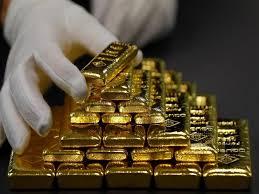 ارتفاع أسعار الذهب عالمياً