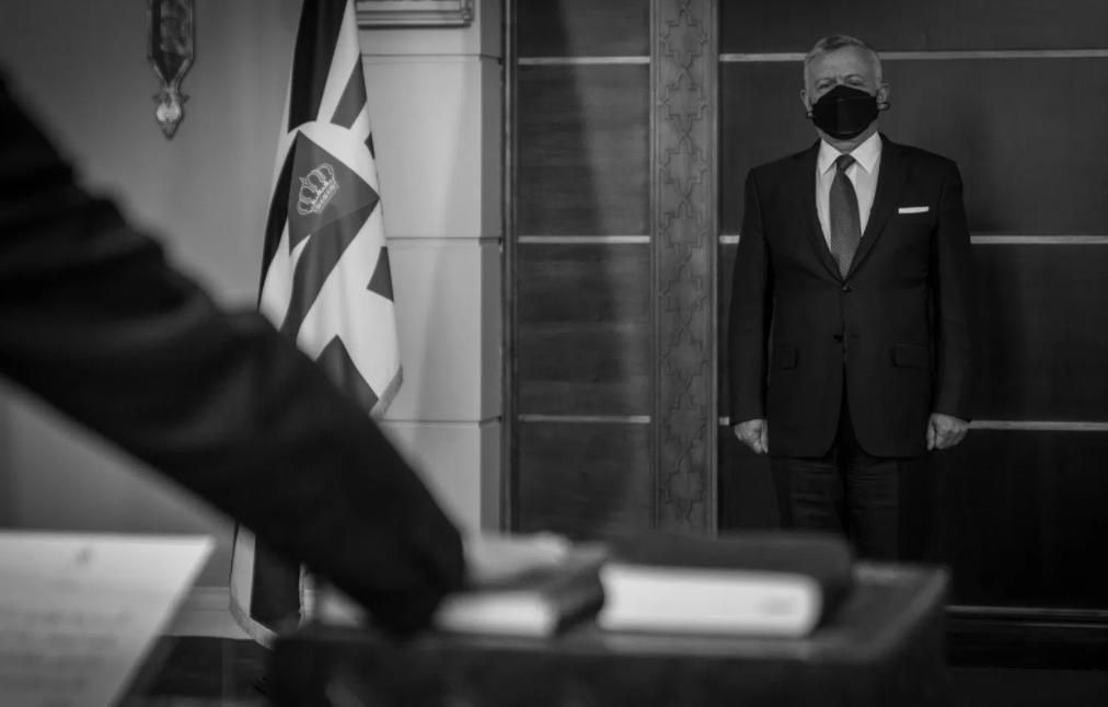 """""""حكومة الخصاونة"""" على أعتاب التعديل الوزاري الثالث في شهرها السادس  ..  تفاصيل"""