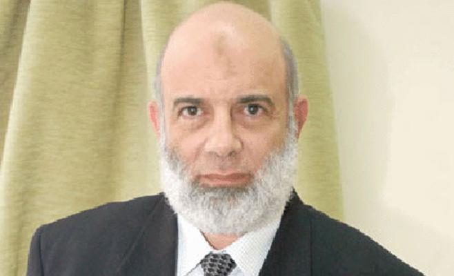 القضاء المصري يحكم بالإعدام على الداعية وجدي غنيم
