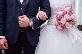 فاجعة تهز إحدى مناطق مصر في ليلة زفاف عروسين ..  تفاصيل
