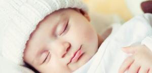 سنغافورية تنجب طفلاً يحمل أجساماً مضادة لفيروس كورونا