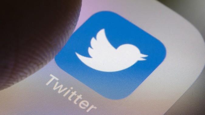 «تويتر» ستسمح للأشخاص بتعديل تغريداتهم ..  بشرط!