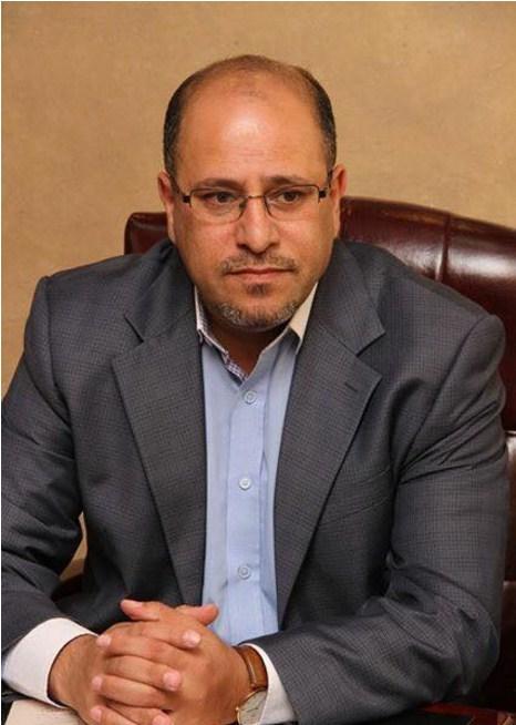 هاشم الخالدي يكتب : رقباء السير ومزاجيه المخالفات يا مدير الامن العام