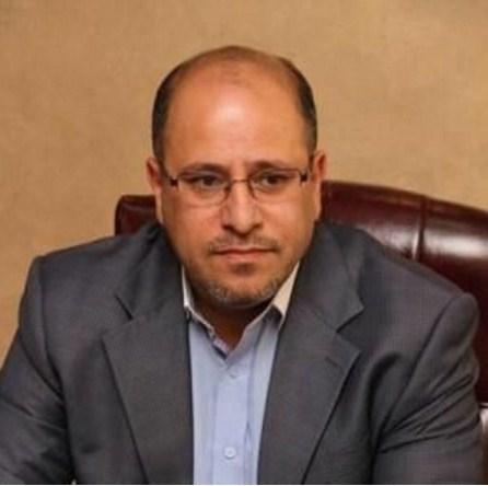 هاشم الخالدي يكتب : هل تتحول هذه الانتخابات الى بلطجة عنوانها تمزيق يافطات المرشحين