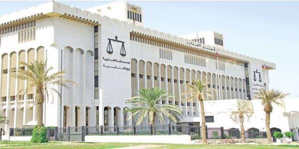 الحبس 5 سنوات لمغرد أساء إلى الذات الأميرية في الكويت