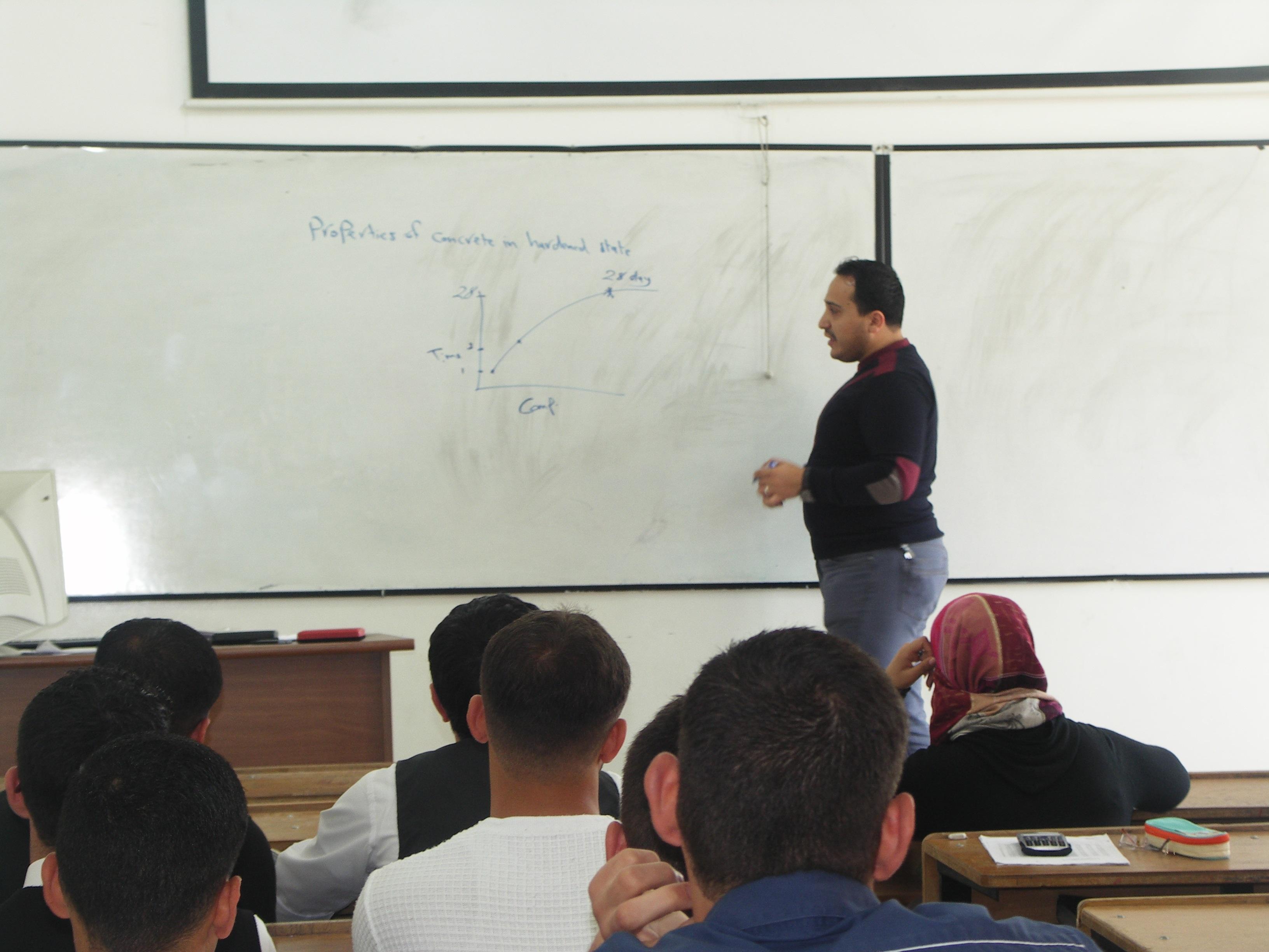 مطلوب لكبرى الجامعات في دول الخليج