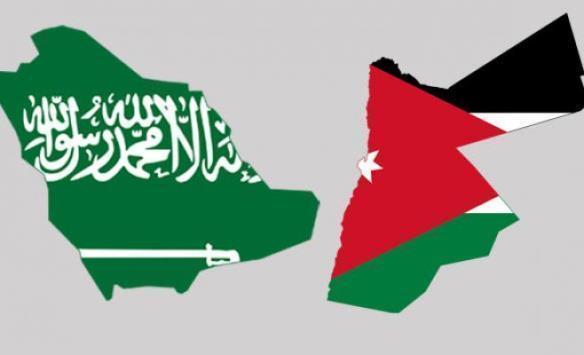 السفارة السعودية بالأردن تحذر رعاياها