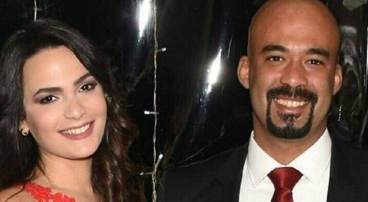النيابة تكشف : عنصر خطير تسبب في وفاة هيثم أحمد زكي