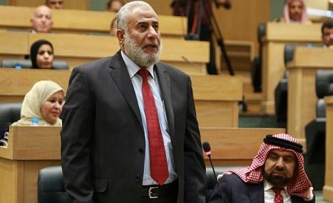 النائب ابو السيد لسرايا : حكومة الرزاز تستحق الرحيل و الكل مسؤول عن فاجعة البحر الميت