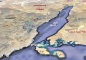 قرار قضائي مصري يقضي ببطلان تسليم جزيرتي صنافير وتيران للسعودية
