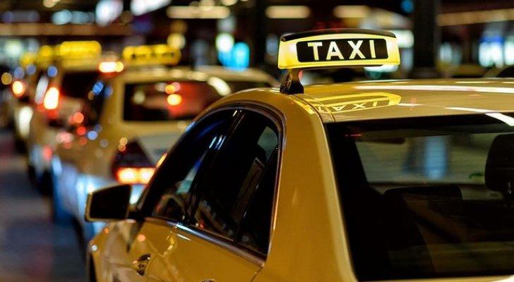 اربد :مجهولين يعتدون على سائق تكسي ويسلبونه مركبته ومبلغ مالي