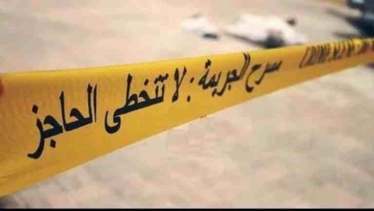 جريمة مروعة تهز مصر  ..  ام مصرية تقتل أطفالها الثلاثة وزوجها من أجل عشيقها