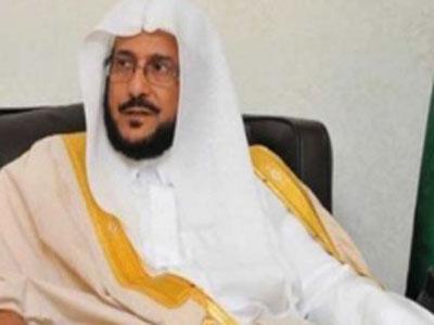 رئيس هيئة الأمر بالمعروف السعودية: من يستخدم تويتر يخسر الدنيا والآخرة
