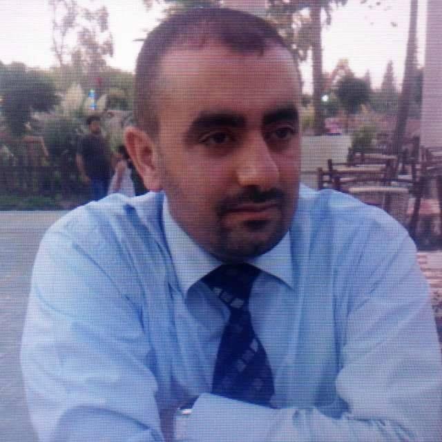 أرامكو والخصخصة الأردنية : ثنائية المقامرة والخسارة