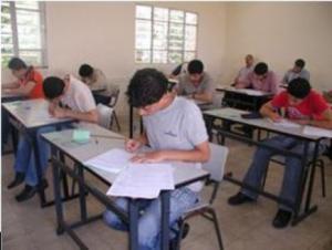 """خبراء ينتقدون كثرة فروع """"الثانوي"""" وضعف قدرات الطلبة"""