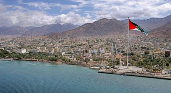 السياحة النيابية تطالب بإعادة تشغيل خط العقبة نويبع طابا