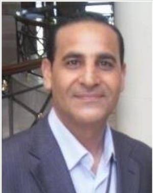 سليمان الهواري ... رجال في ذاكرة التاريخ