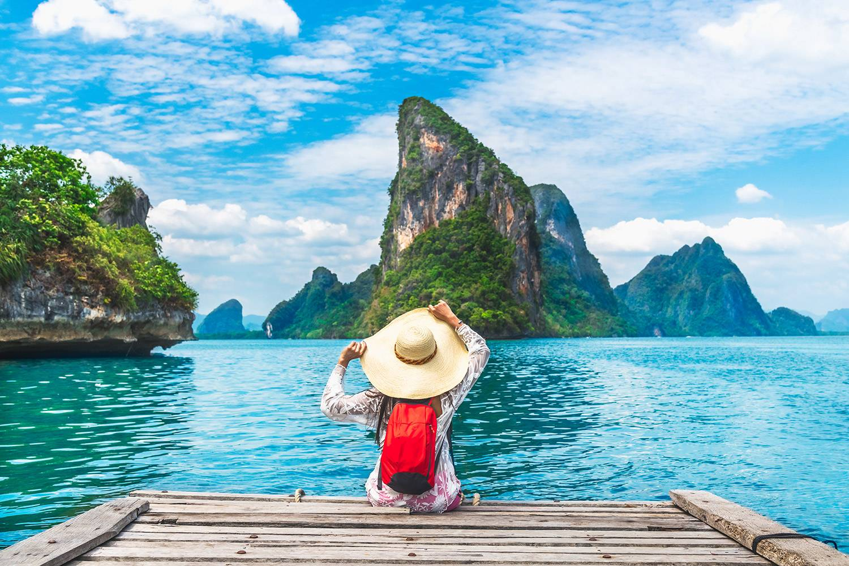 6 نصائح لرحلة ترفيهية ممتعة لا تنسى