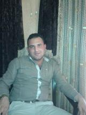 الماجستير لـ كرم أحمد الحمادنه