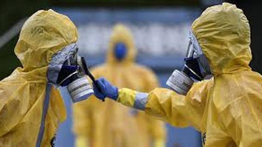 أكثر 6 أسئلة انتشارا عن فيروس كورونا وأجوبتها
