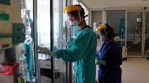 تركيا تسجل 69 وفاة و2091 اصابة جديدة بكورونا