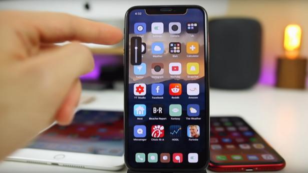 """""""أبل"""" تطلق نسخة تجريبية من iOS 13"""