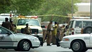 6 قتلى و 4 اصابات باطلاق نار في السعودية