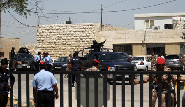 الدولة النشر قضية إحباط الأردن image.php?token=246e337c8fe0c51675421e257181801e&size=