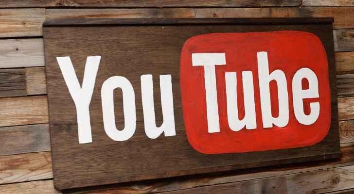 يوتيوب تجلب تقنية HDR إلى أجهزة هواتف محددة