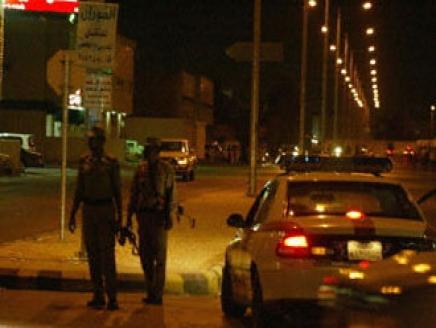 اعتقال كوادر شيعية في السعودية