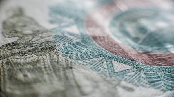 521.9 مليون دينار عجز الموازنة خلال الـ 7 أشهر الأولى من 2021