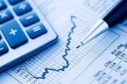 مطلوب موظفين من جميع التخصصات المالية و المحاسبية  ..  تفاصيل