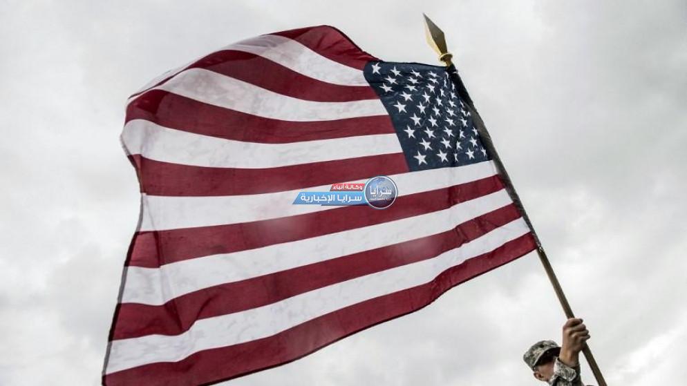 الولايات المتحدة تشكل مع بريطانيا وأستراليا تحالفا استراتيجيا جديدا