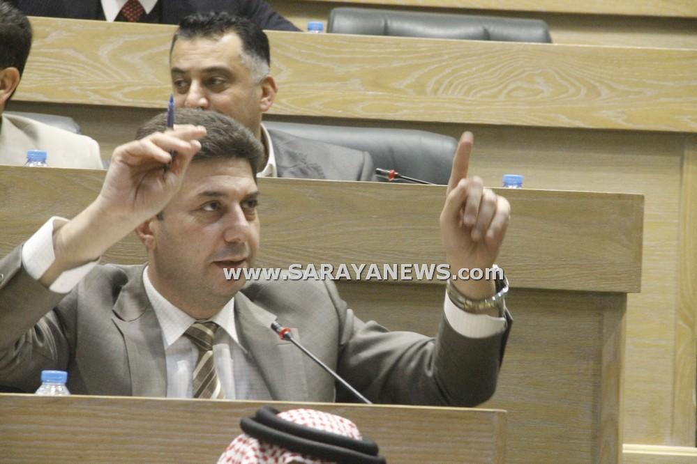 بالفيديو  ..  المسلماني يبارك جهود التحالف الاسلامي لمحاربة الارهاب
