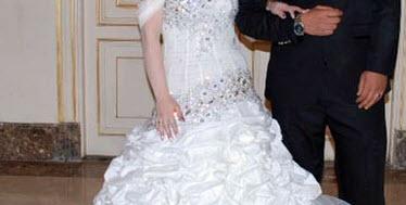 """"""" الأردنيون للأردنيات"""" ..  150 ألف أردنية في سن الزواج لم يتزوجن"""