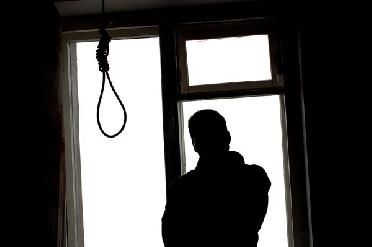 انتحار شاب عشريني في منزله بالعقبة