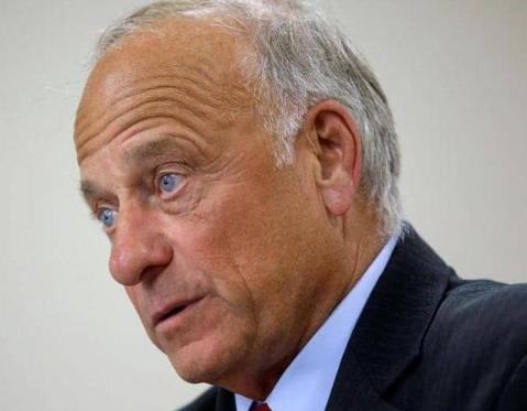 """نائب مؤيد لسياسة ترامب : """"الاغتصاب"""" أنقذ البشرية"""