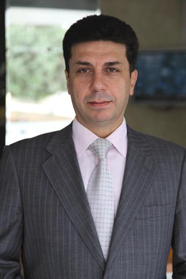 رئيس واعضاء لجنة السياحة والاثار يزورون الملكية الاردنية والمتحف الوطني