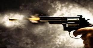 الأغوار الشمالية : إصابة شخصين إثر مشاجرة مسلحة في منطقة كريمه