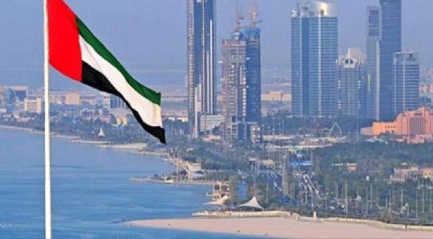 الإمارات تعفي بنغاليا من دفع غرامة خيالية